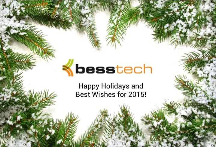 besstechxmas2
